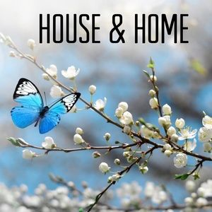 Other - House & Home